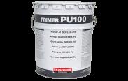 Πολυουρεθανικό αστάρι, PRIMER PU 100