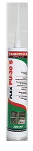 Πολυουρεθανική σφραγιστική μαστίχη, Flex PU 30s