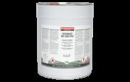 Διαφανής πολυουρεθανική ρητίνη για εμποτισμό, ISOMAT BI-120 PU