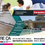 HORECA-GR-FB-AD-2017