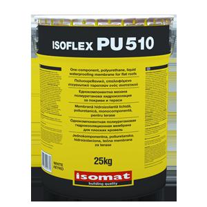 ISOFLEX PU 510